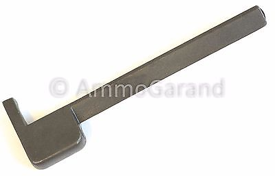 M1 Garand Clip Latch Replacement New Parts