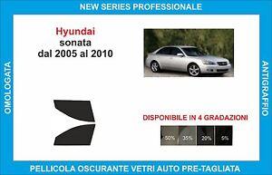 film-solar-vidrio-hyundai-sonata-de-2005-2010-set-delantero