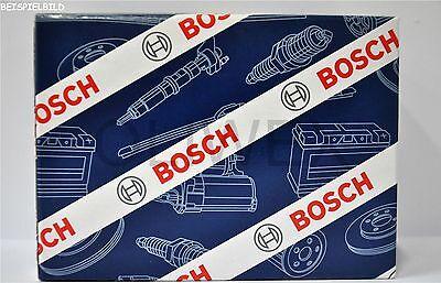 BOSCH Luftmassenmesser 0280218190 MERCEDES C E S VITO SPRINTER VIANO CLK SL SLK