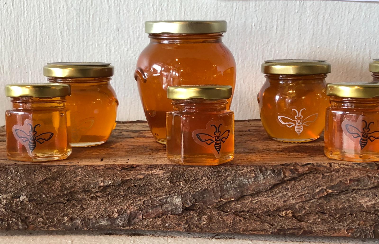 100 pure raw chunk honey comb in jar of raw honey 1 lb - HD1600×1029
