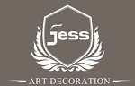 jessartdecoration