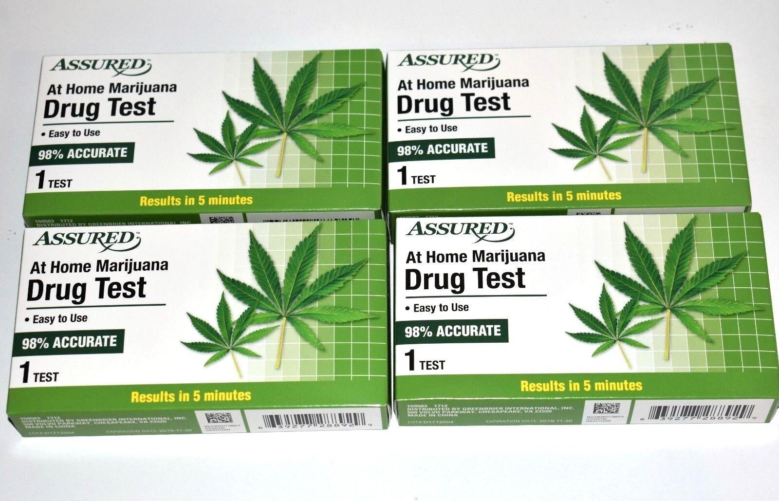 Слюну тест марихуана на корее конопля в
