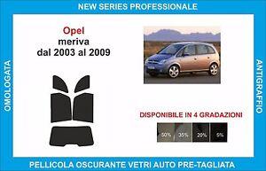 film-solar-vidrio-opel-meriva-de-2003-al-2009