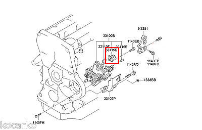 Themustangnews 2014 as well View moreover  on best buy wiring harness kia