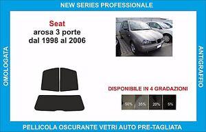 film-solar-vidrio-SEAT-Arosa-3p-de-1998-al-2005-e-s