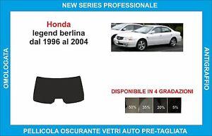 film-solar-vidrio-honda-legend-sedan-de-1996-2004-set-ventana-trasera