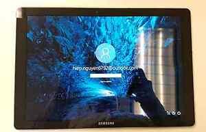 Samsung Galaxy Tab Pro S Edensor Park Fairfield Area Preview