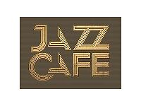 Bar staff required for the iconic Jazz Café; competitive package with flexible shift pattern