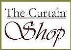 curtainshop