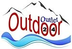 OutdoorOutlet24
