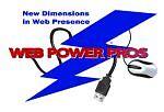 WebPowerPros