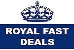 royal_fast_deals