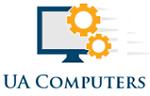UA Computers