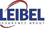 Contact us for a FREE QUOTE for Home and Auto Insurance