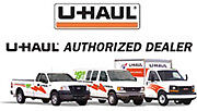 U-Haul Dealer opportunity
