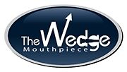Wedge Mouthpiece Store