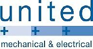 Electrician required for commercial refit in Knightsbridge.