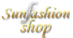 Sunfashion Shop
