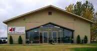 NORTH BATTLEFORD MODERN OFFICE DUAL SPACE FOR RENT - 2 Offices