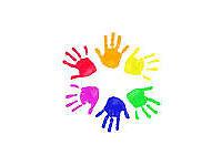 Childminder/Babysitter Avalable for Summer holidays/ Weekends/ Hourly