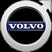 Johnsons Volvo Parts Shop