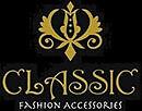 Classic Fashion Accessories