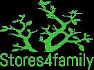 stores4family