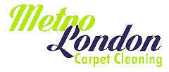 METRO LONDON CARPET CLEANING--Your 1-Stop Shop for cleaning!. London Ontario image 2