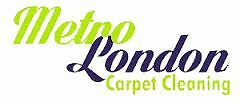 METRO LONDON CARPET CLEANING-carpets,upholstery, Tile and Grout London Ontario image 1