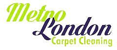 METRO LONDON CARPET CLEANING-Quality Service Call:519-878-7369 London Ontario image 1