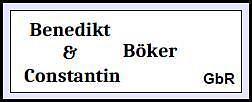 geb.boeker