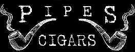 Tobacco Pipe and Stogie Shop