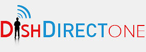DishDirectOne