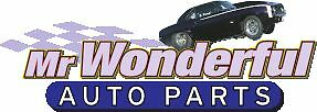 Mr Wonderful AutoParts14