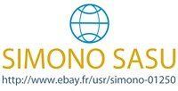 SIMONO SASU