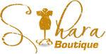Sahara Boutique