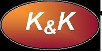 KK Accounting & Bookkeeping -QUICKBOOKS/SIMPLY/ACCPAC/Manual