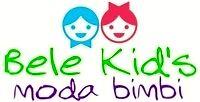 Bele Kid's