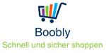 boobly.ehandel
