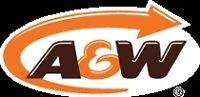 A&W is looking to hire an Experienced Food Service Supervisor