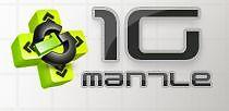 1g-mantle com