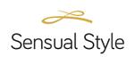 SensualStyle.co.uk