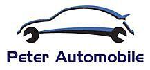 peter_automobile