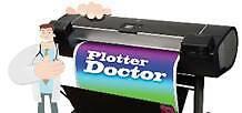 Plotterdoctor