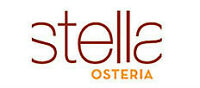 Stella Osteria is Looking for Experienced Cooks