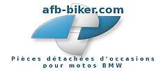 afb-biker sous un R de béhèmes