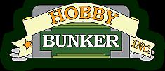 Hobby Bunker Inc