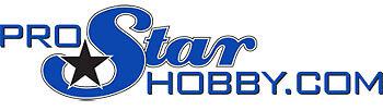 ProStar Hobby