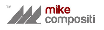 MIKE COMPOSITI