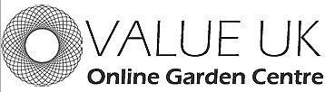 Value UK Online Garden Centre